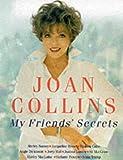 My Friends' Secrets (0233996737) by Collins, Joan