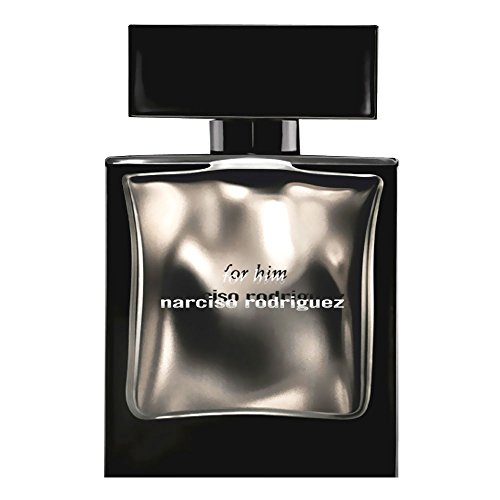 Narciso Rodriguez For Him Musc Collection Profumo Uomo di Narciso Rodriguez - 50 ml Eau de Parfum Spray