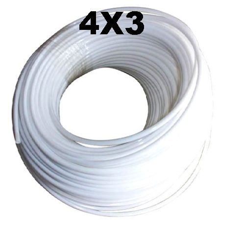 1-metro-tubo-teflon-ptfe-od4mm-x-id3mm-alta-temperatura-per-estrusore-mendel-prusa-flashforge