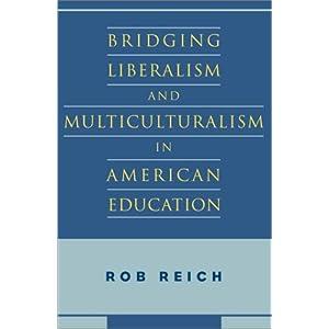 Liberalism (Stanford Encyclopedia of.