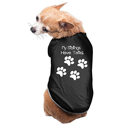 What Can I Buy To Cover My Dog From Scratching