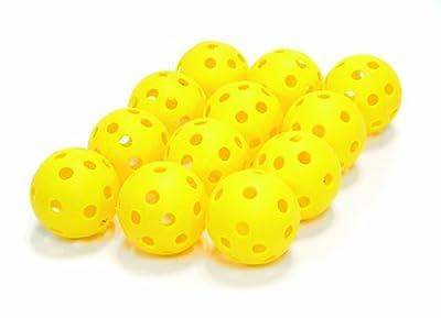 SKLZ Golf- Practice Balls