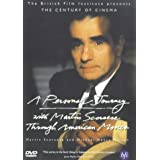 A Personal Journey With Martin Scorsese Through American Movies [1995] [DVD]by Martin Scorsese