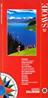 Savoie par Raffaelli-Fournel