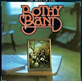 Best of Bothy Band