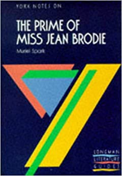 the prime of miss jean brodie chapter summary The prime of miss jean brodie book summary and study guide muriel spark booklist muriel spark message board chapter analysis of the prime of miss jean brodie.