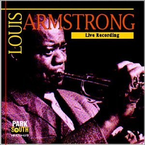 Louis Armstrong - Satchmo Live - Zortam Music