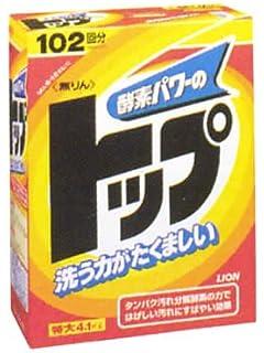 Amazon.co.jp: 【大容量】無リ...