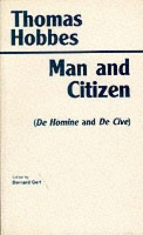 man-and-citizen-de-homine-and-de-cive-de-homine-and-de-cive-de-homine-and-de-cive-by-thomas-hobbes-1
