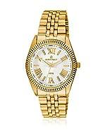 Radiant Reloj de cuarzo Woman RA307202 30 mm