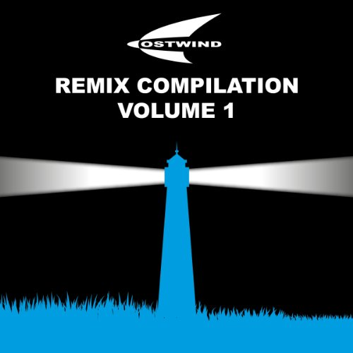 VA - Ostwind Remix Compilation Volume 1 (OWRCOMP001)-WEB-2013-TR Download