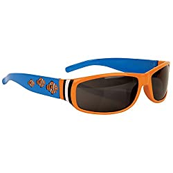 Stephen Joseph Toys Clownfish Sunglasses