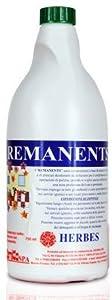 REMANENTS 750CC HERBES