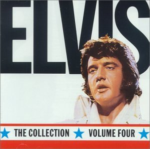 Elvis Presley - Collection, Vol. 4 - Zortam Music
