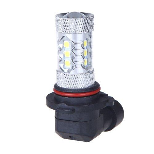 Docooler® Super Bright 80W 9006 Hb4 Osram Led Car Headlight Light Lamp Bulb