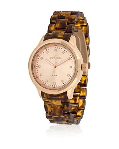 Botticelli Reloj de cuarzo G1142S Havana 45  mm
