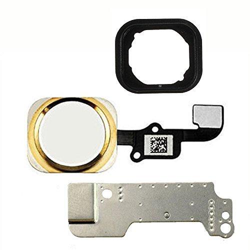 bouton-home-cable-flex-dempreintes-digitales-cle-generale-avec-support-en-metal-et-joint-en-caoutcho