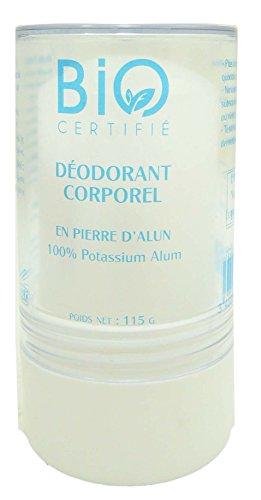 deodorant-pierre-dalun-bio-120g