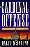 A Cardinal Offense: A Father Dowling Mystery