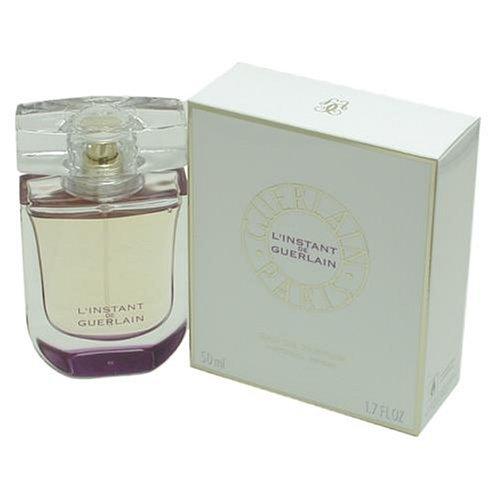 Guerlain L'Instant De Guerlain Eau de Parfum Spray 50ml