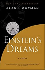 Einstein&#39;s Dreams