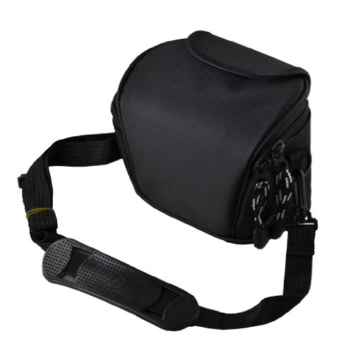 aas-black-camera-case-bag-for-nikon-coolpix-l810-l820-p7000-p7100-p7700-l310-l120-free-uk-postage