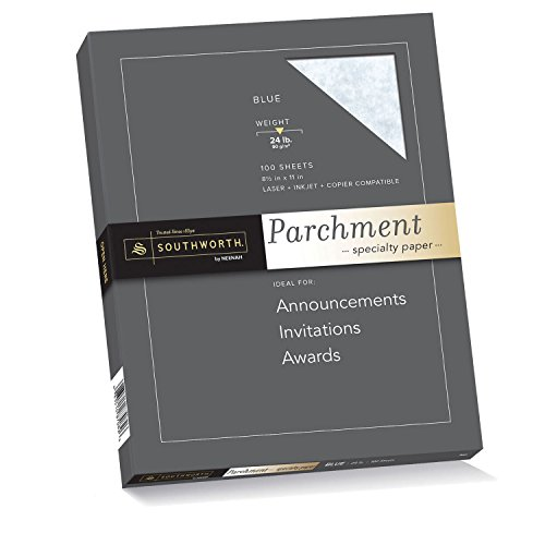32 lb 100 cotton ivory watermarked bond paper 32 lb bond paper (94 items found) sort ivory high-quality paper with linen finish for a distinguished look southworth 100% cotton resume paper, 85 x 11, 32.
