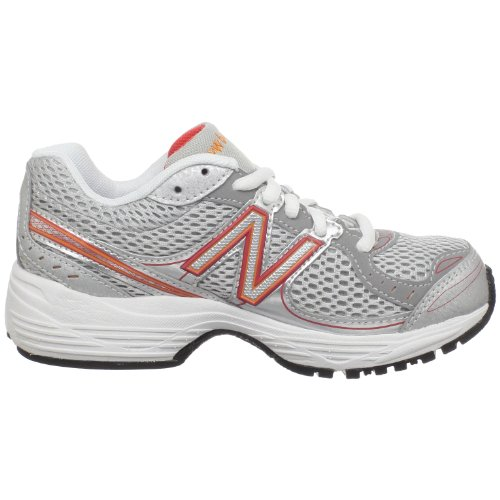 New Balance 741 Running Shoe Little KidBig Kid