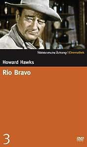 Rio Bravo (SZ-Cinemathek 3)