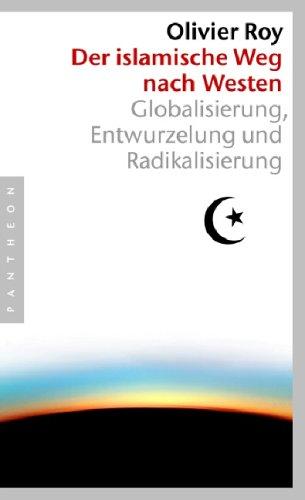 rolle islam bei radikalisierung