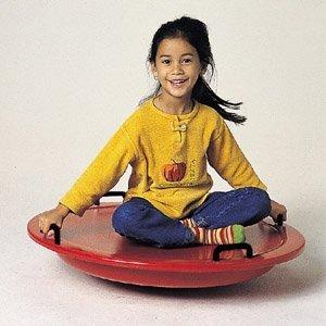 Amazon.com : BALANCE BOARD : Sensory Toys : Sports & Outdoors