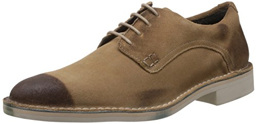 Florsheim Florsheim Men's Leather Formal Shoes