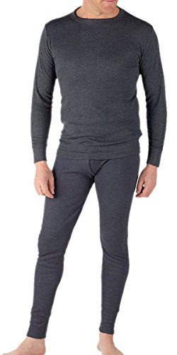 sous-vetements-thermique-maillot-de-corps-manches-longues-et-long-calecon-pour-homme-denim-ex-large