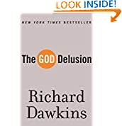 Richard Dawkins (Author)  (2766)  Download:   $8.61