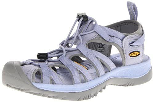 07. KEEN Women's Whisper Sandal