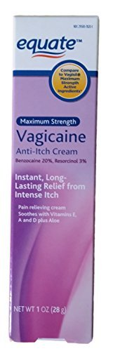 maximum-strentgth-vagicaine-anti-itch-cream-1oz-by-equate-compare-to-vagisil-maximum-strength-by-equ