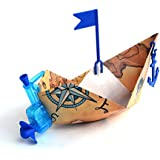 PowerUp Powered Paper Boat Conversion Kit