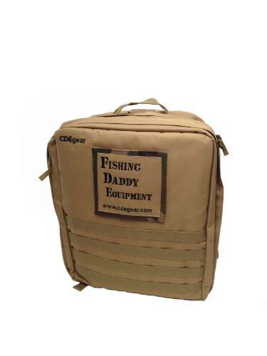 Fishing-Daddy-Equipment-Diaper-Bag