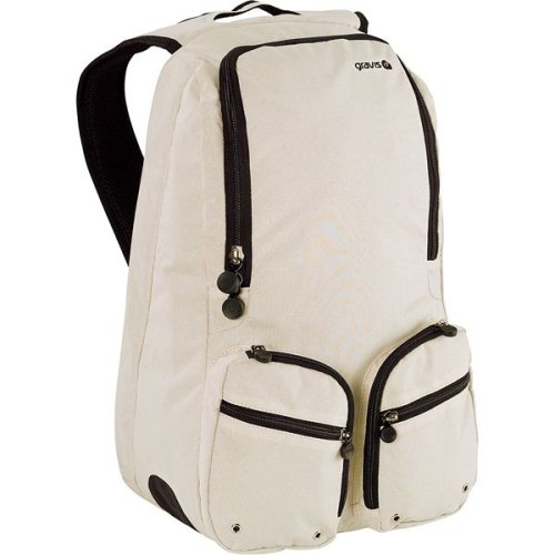 gravis laptop backpack