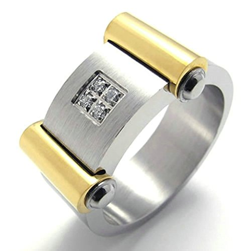 amdxd-jewelry-stainless-steel-rings-for-men-silver-gold-13mm-uk-v-1-2