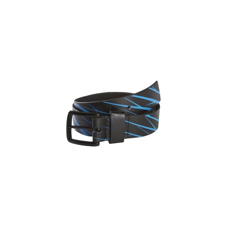 Fox Racing Future Belt [Black] L Black Large
