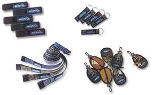 Buy Kavu Watch Band Sm Assort Colors by KAVU