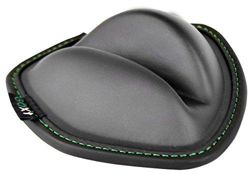Custom Accessories 23053 GOXT Non-Slip Dash Wedge