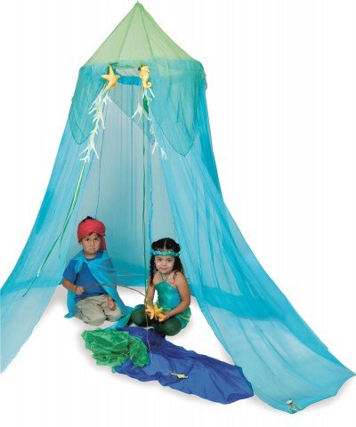 Canopy in Kids' Bedding - Compare Prices, Read Reviews and Buy at