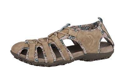 geox donna sandal strel d1125a0fe15c5000 damen sandalen outdoor sandalen schuhe. Black Bedroom Furniture Sets. Home Design Ideas