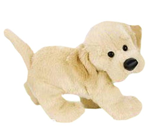 WEBKINZ - Yellow Lab