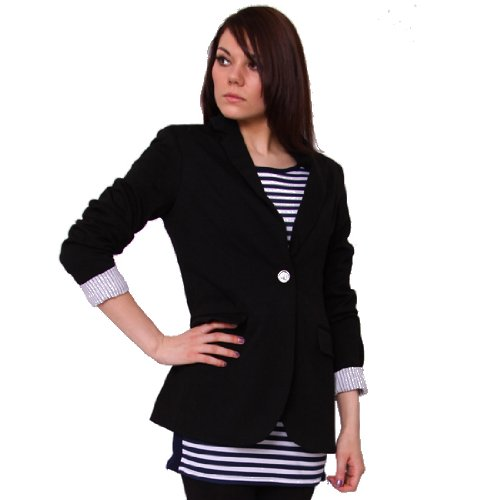 Shop womens blazers cheap sale online, you can buy white blazers, black blazers, velvet blazers and navy blue blazer jackets for women at wholesale prices on appzdnatw.cf