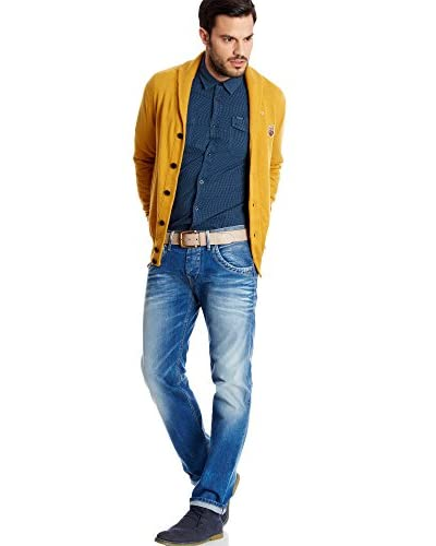 Pepe Jeans London Jeans Tooting [Denim]