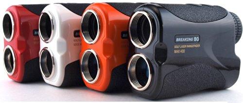 golf rangefinder breaking 80 laser range finder with intelliscan