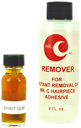 made-in-usa-spirit-gum-remover-combo